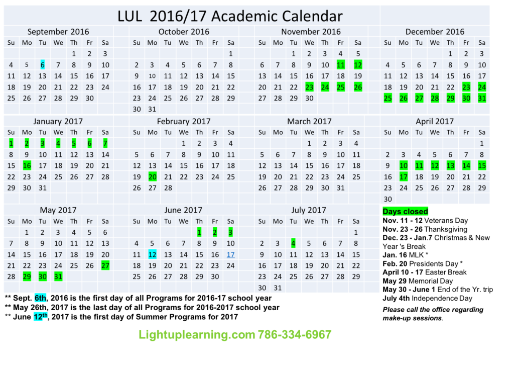 2016-17-calendar